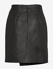 InWear - MairiIW Skirt - lyhyet - black - 1