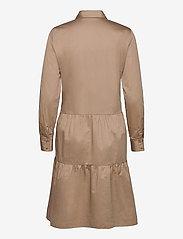 InWear - VexIW Dress - alledaagse jurken - amphora - 2