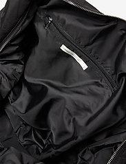 InWear - IW Travel Weekend Bag - bags - black - 3