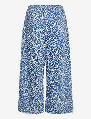 InWear - HarukaIW Pant - bukser med brede ben - dotted flowers - 2