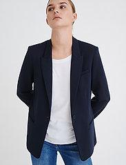 InWear - Roseau - blazers - marine blue - 0