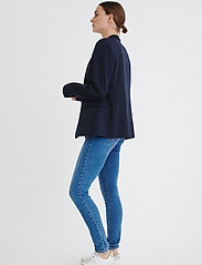 InWear - Roseau - blazers - marine blue - 3