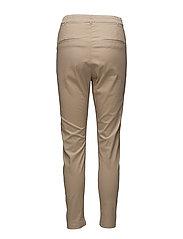 Calder Pant