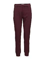 Nica L Pants - WINETASTING