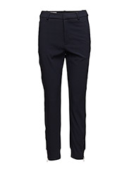 Nica L Pants - MARINE BLUE