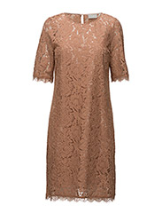 Ginny new dress - CORK