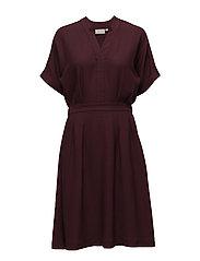 InWear - Marguerite Dress