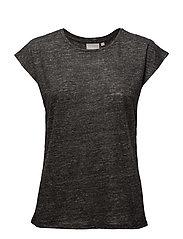 InWear - Celeste Tshirt Ma17