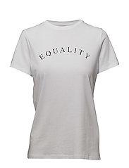 InWear - Terne Tshirt