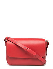 Hope Bag - RACING RED