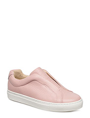 Hakima Sneakers ACCS - ROSE DUST