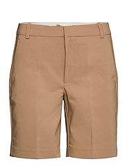 Zella Shorts - AMPHORA