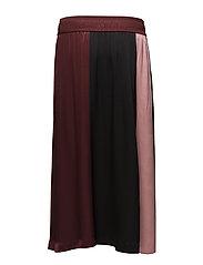 Venice Skirt LW