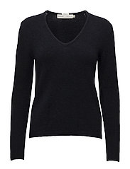 InWear - Tia V-Neck Pullover Knit