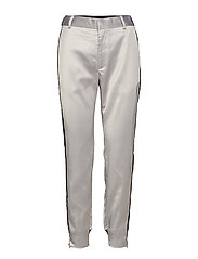 Terrie Pant Nica Fit - SILVER