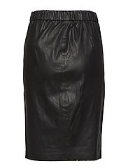 Tion Skirt MA18 HW - BLACK