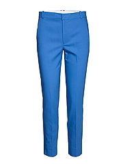 Zella Pant - STRONG BLUE