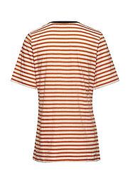 Rubi T-shirt