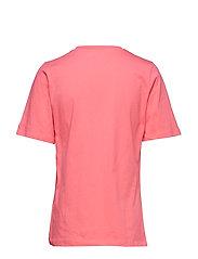 Rayme T-shirt