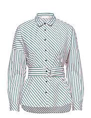Heloise Shirt
