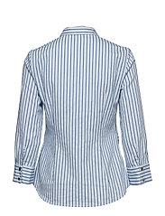 Howard Shirt