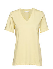 Kaila V-neck T-shirt