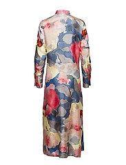 IW50 06 Hepburn Dress