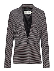 Zella Blazer - GRAPHIC DOTS