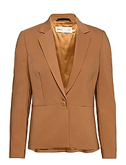 Zella Blazer - WINTER BEIGE