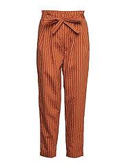 InWear Seth Carrot Pants