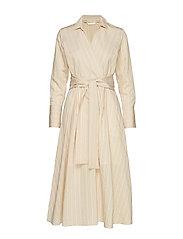 IW50 20 ThabithaIW Dress