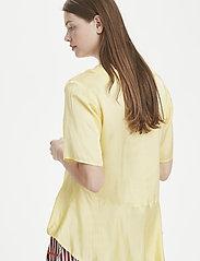 InWear - IW50 44 BellaIW Dress - maksimekot - black - 3