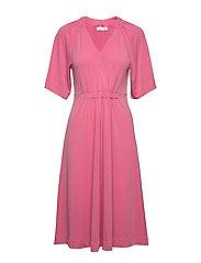 AbelIW Dress - MORNING GLORY