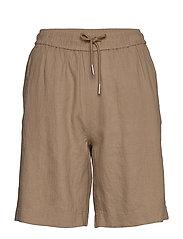 BrizaIW Shorts - AMPHORA