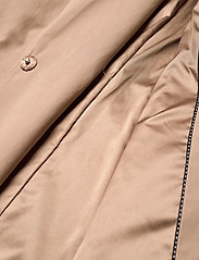 InWear - YumaIW Coat - trenchcoats - amphora - 10