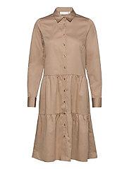 VexIW Dress - AMPHORA
