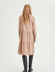 InWear - VexIW Dress - alledaagse jurken - amphora - 4