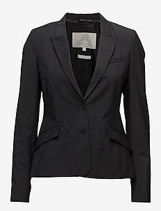 Billaa - blazere - black