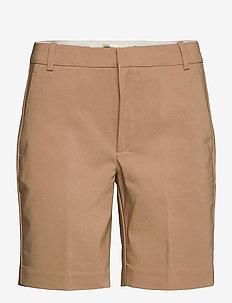 Zella Shorts - bermudas - amphora