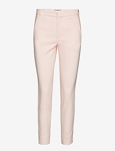 Zella Pant - ROSE QUARTZ