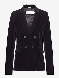 Tari Blazer - blazere - black