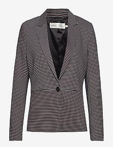Zella Blazer - blazere - graphic dots