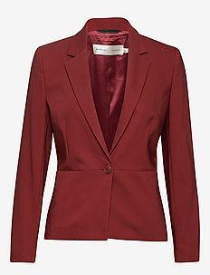 4c5f9d7d Blazere til kvinder | Stort udvalg af de nyeste styles | Boozt.com