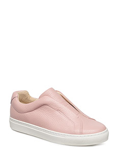 Hakima Sneakers ACCS - ROSE DUST