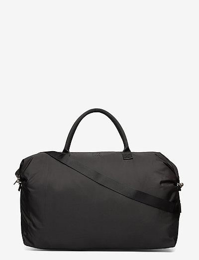 IW Travel Weekend Bag - bags - black