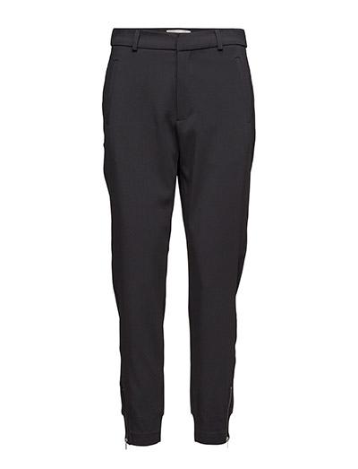 Nica L Pants - BLACK