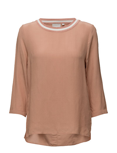 Galetta Top - CORK