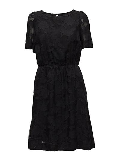 Styles Inwear Outlet Gora € Large black 95 Dress Of Selection wzAw7