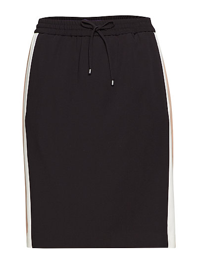 Cache Skirt HW - BLACK