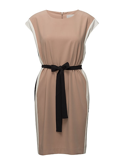 InWear Cache Dress HW